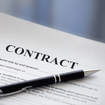 Contract Drafting, Contract Drafting Course